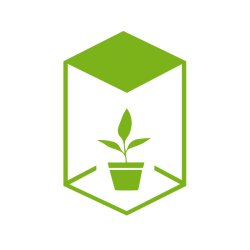 Growboxen