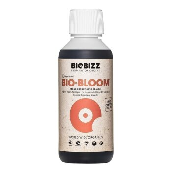 BioBizz Bio•Bloom