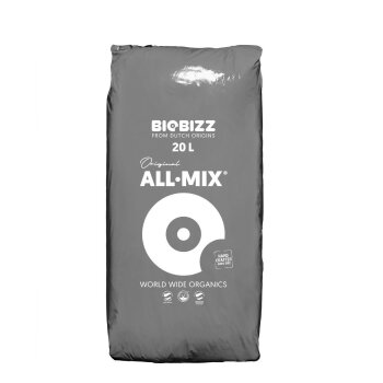 BioBizz All•Mix